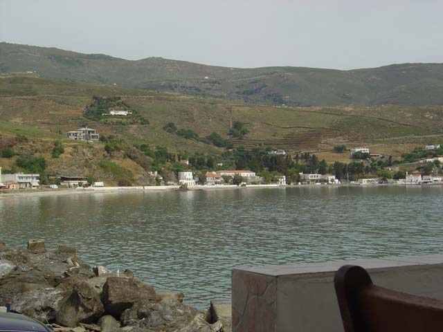 andros-rooms-apartments-studios-chora-nimporio2